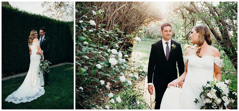 Zoe McMahon Photographer - Hopewood House - Wedding Day Photography - Georgie and David - Collage 17.jpg