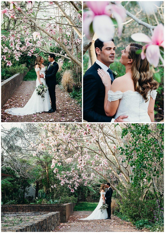 Zoe McMahon Photographer - Hopewood House - Wedding Day Photography - Georgie and David - Collage 18.jpg