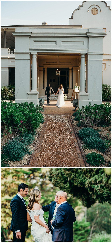 Zoe McMahon Photographer - Hopewood House - Wedding Day Photography - Georgie and David - Collage 21.jpg
