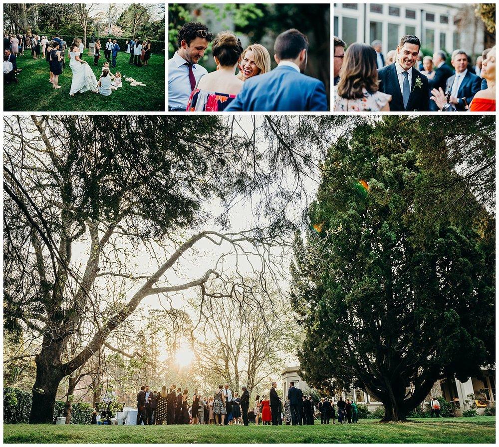 Zoe McMahon Photographer - Hopewood House - Wedding Day Photography - Georgie and David - Collage 24.jpg
