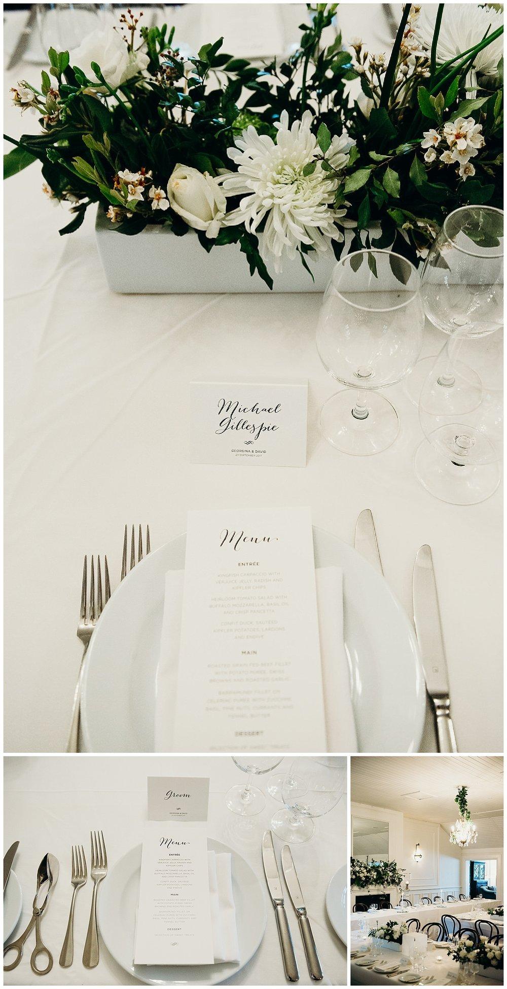 Zoe McMahon Photographer - Hopewood House - Wedding Day Photography - Georgie and David - Collage 26.jpg