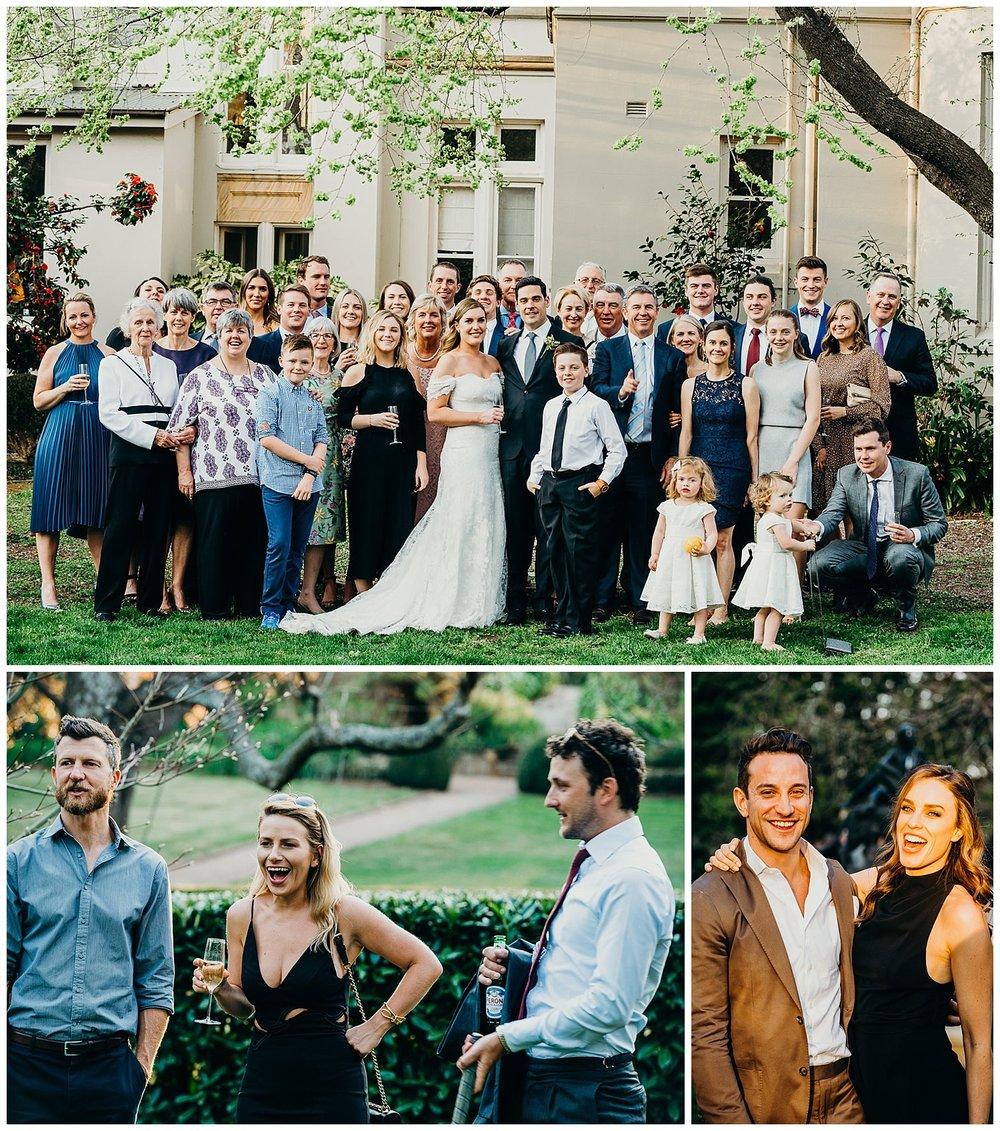Zoe McMahon Photographer - Hopewood House - Wedding Day Photography - Georgie and David - Collage 27.jpg
