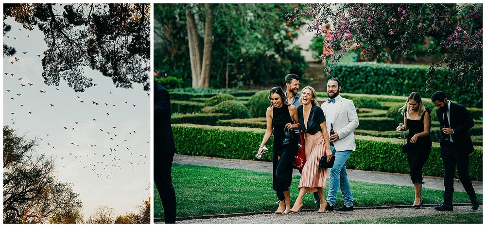 Zoe McMahon Photographer - Hopewood House - Wedding Day Photography - Georgie and David - Collage 29.jpg