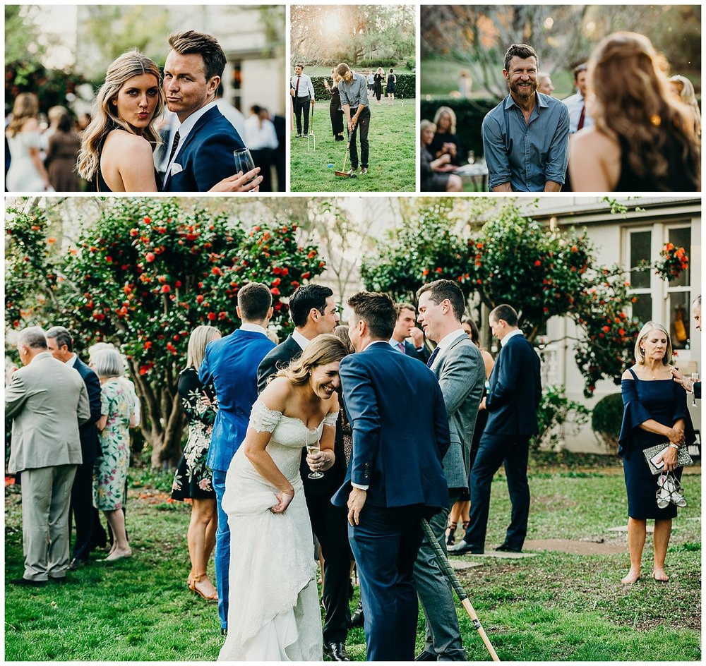 Zoe McMahon Photographer - Hopewood House - Wedding Day Photography - Georgie and David - Collage 28.jpg