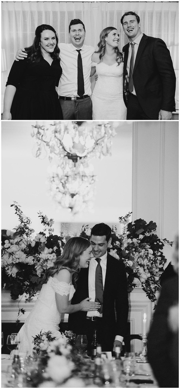 Zoe McMahon Photographer - Hopewood House - Wedding Day Photography - Georgie and David - Collage 34.jpg