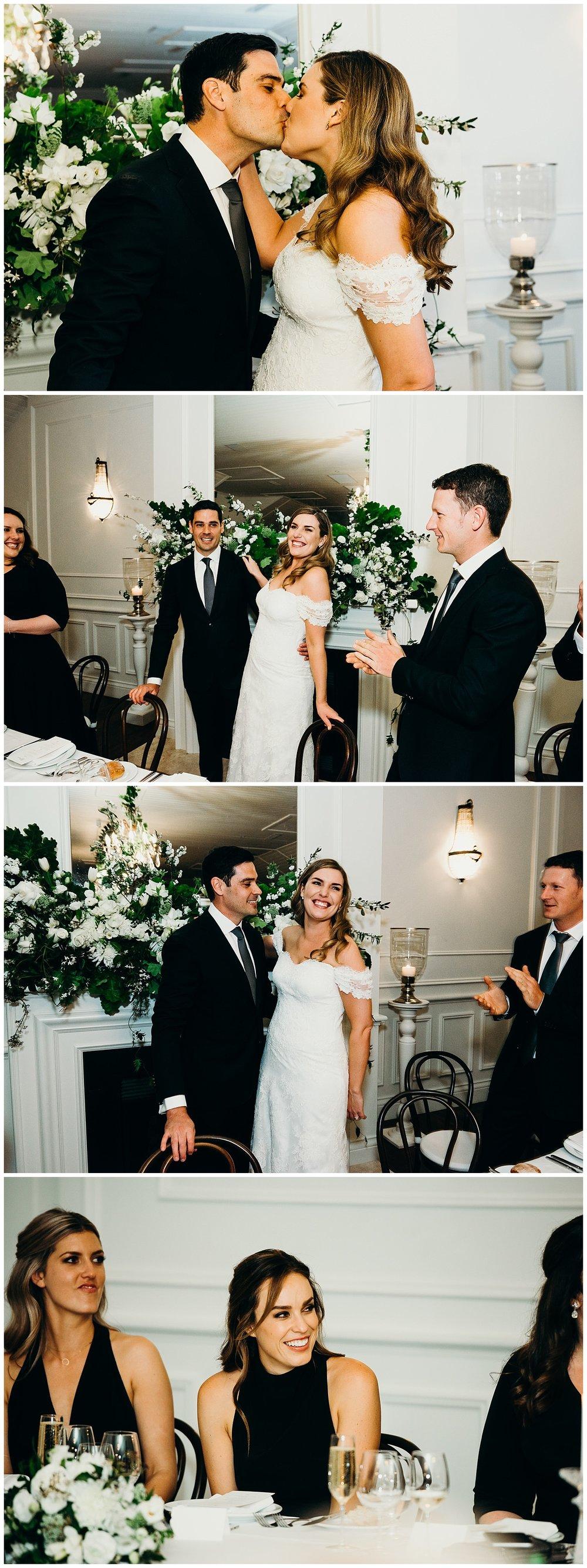 Zoe McMahon Photographer - Hopewood House - Wedding Day Photography - Georgie and David - Collage 30.jpg