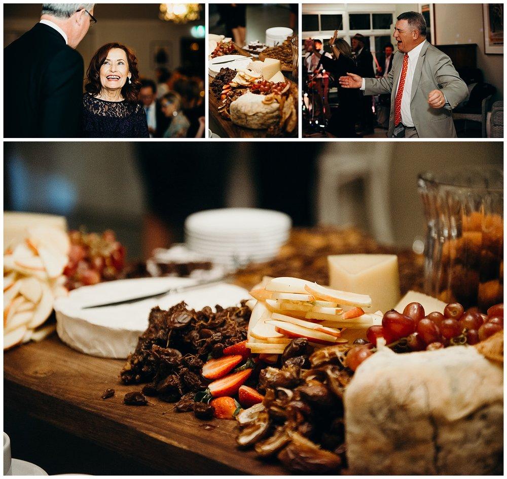 Zoe McMahon Photographer - Hopewood House - Wedding Day Photography - Georgie and David - Collage 39.jpg