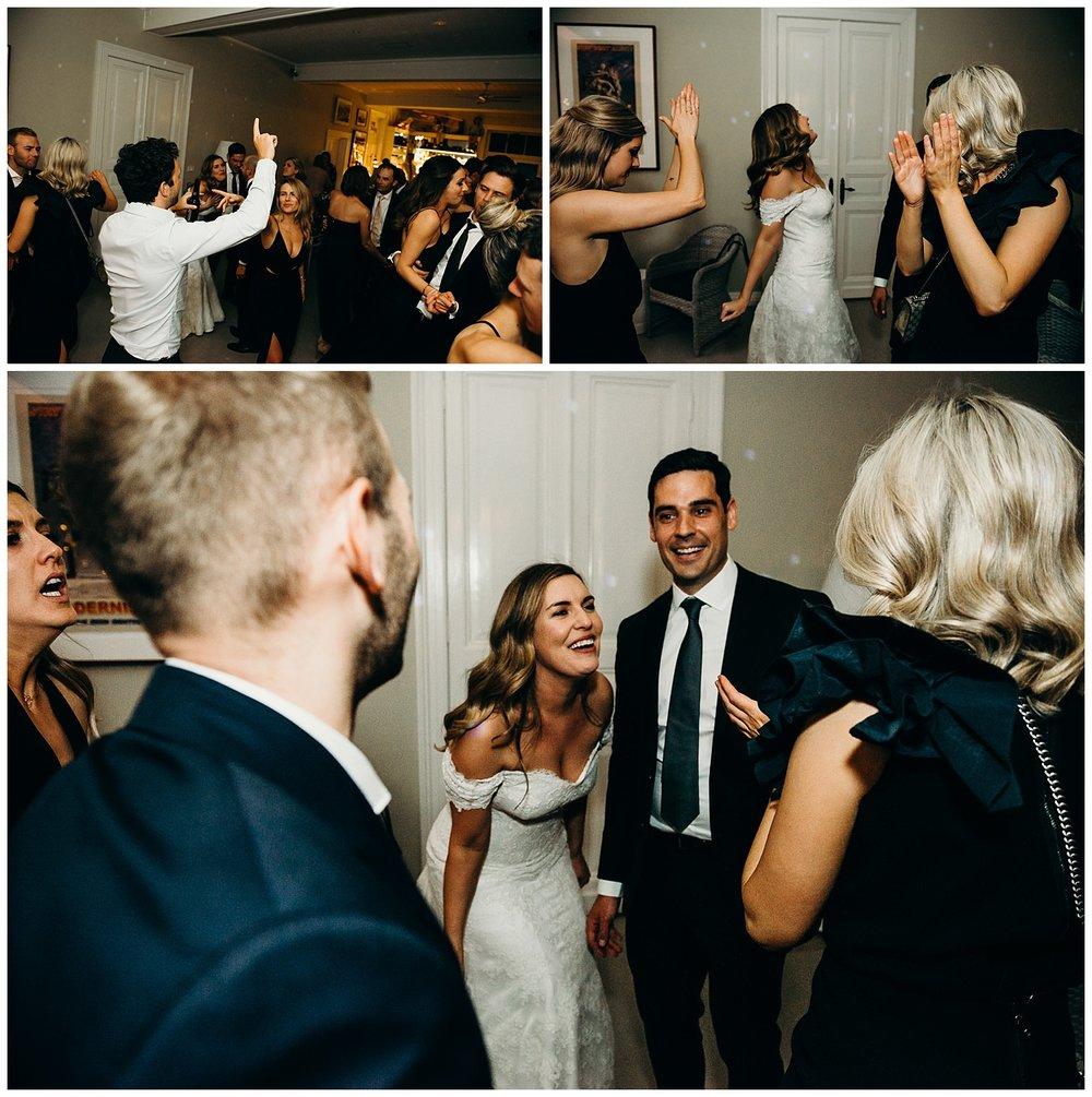 Zoe McMahon Photographer - Hopewood House - Wedding Day Photography - Georgie and David - Collage 44.jpg