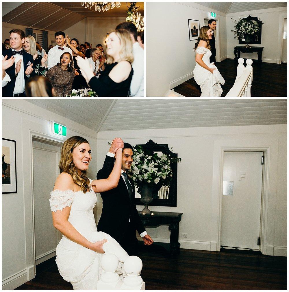 Zoe McMahon Photographer - Hopewood House - Wedding Day Photography - Georgie and David - Collage 50.jpg