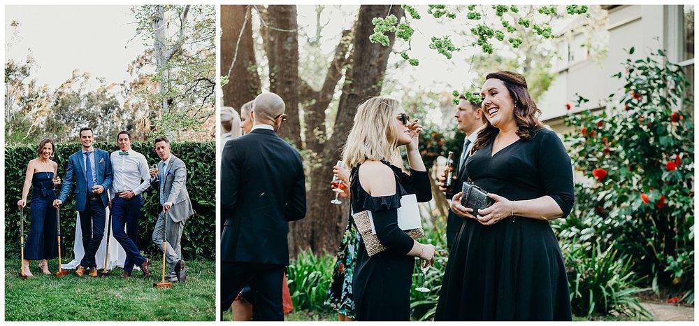 Zoe McMahon Photographer - Hopewood House - Wedding Day Photography - Georgie and David - Collage2-.jpg