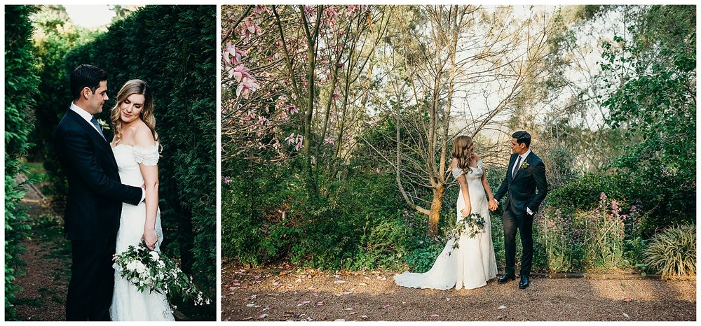 Zoe McMahon Photographer - Hopewood House - Wedding Day Photography - Georgie and David - Collage19.jpg
