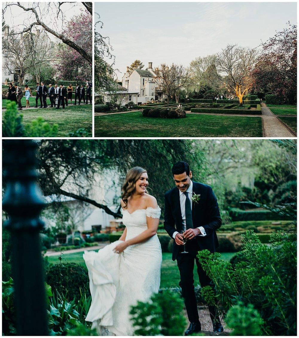 Zoe McMahon Photographer - Hopewood House - Wedding Day Photography - Georgie and David - Collage30.jpg