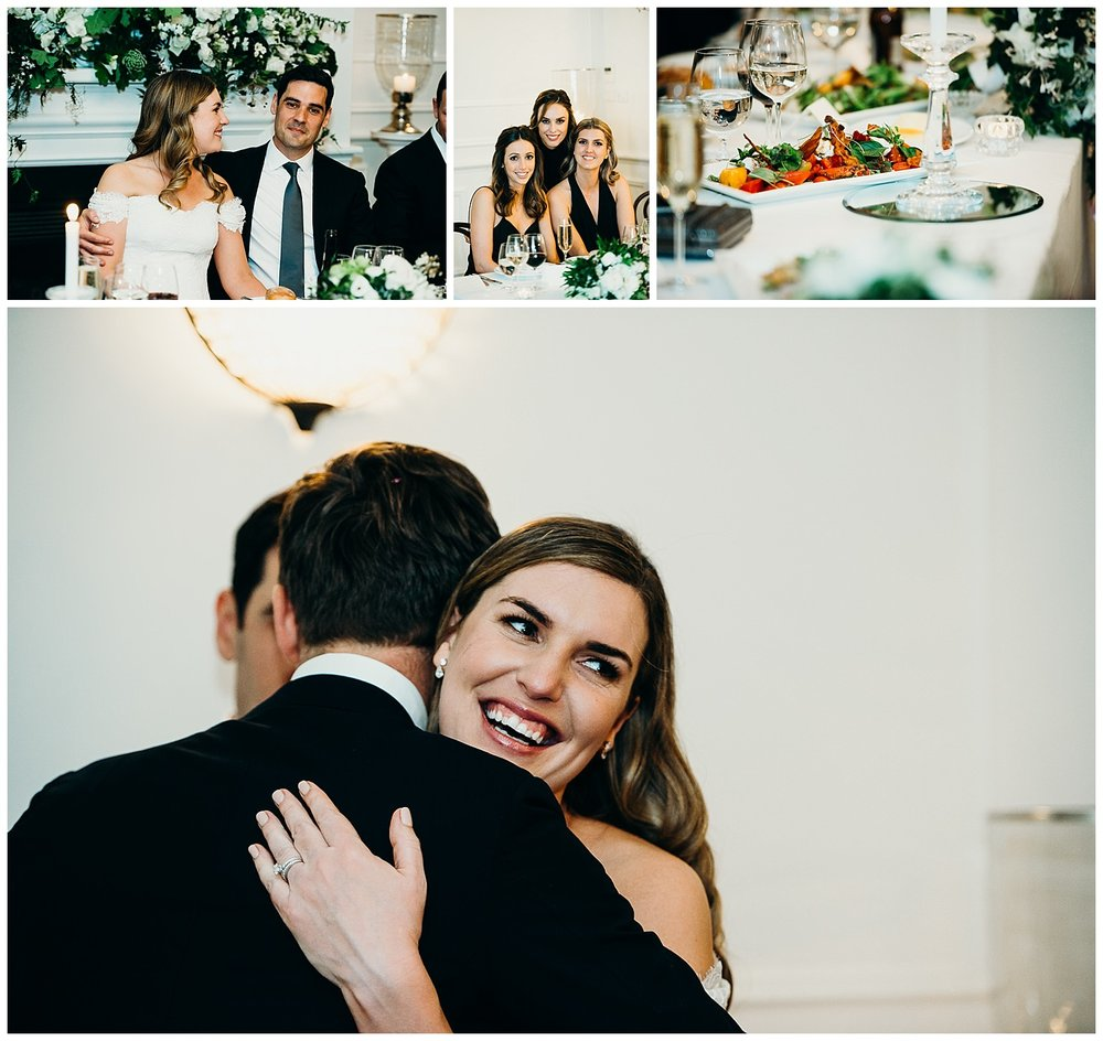 Zoe McMahon Photographer - Hopewood House - Wedding Day Photography - Georgie and David - Collage32.jpg