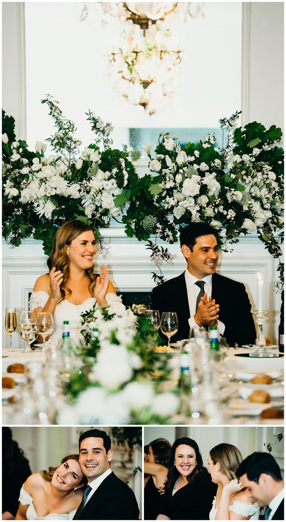 Zoe McMahon Photographer - Hopewood House - Wedding Day Photography - Georgie and David - Collage31.jpg