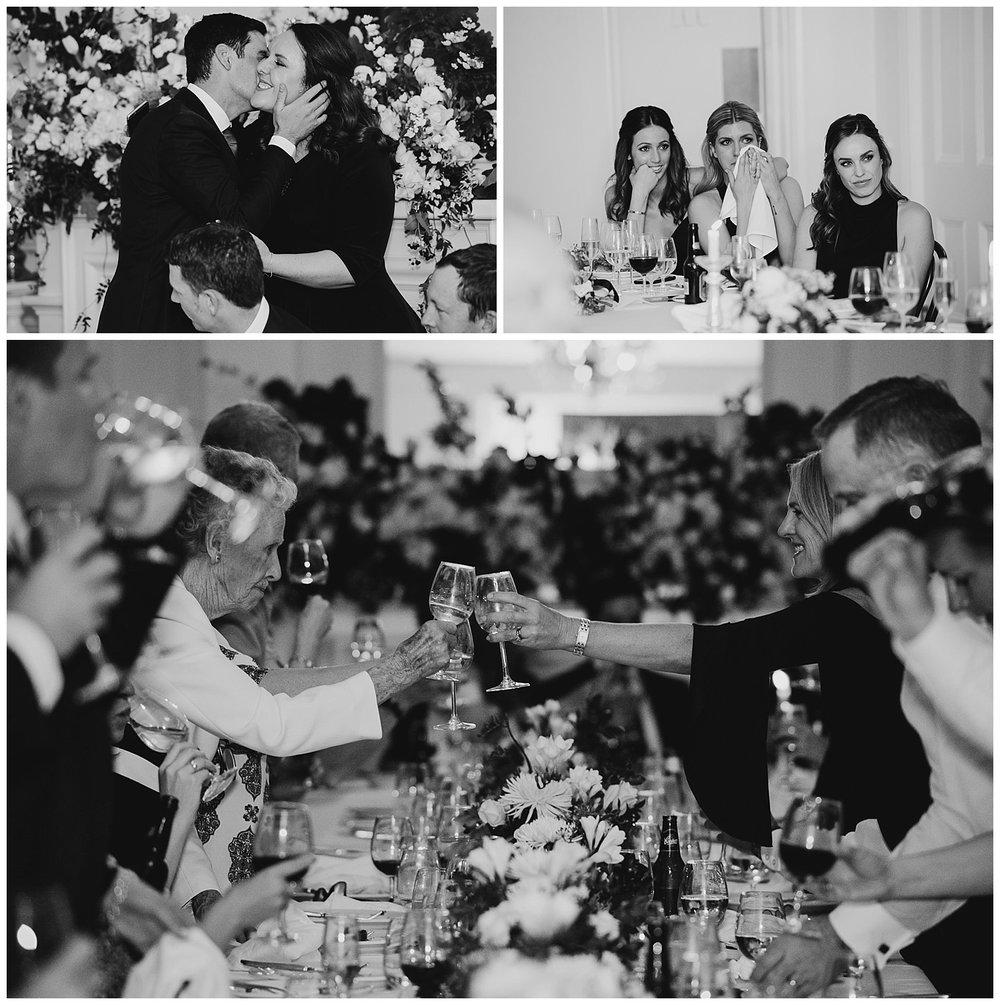 Zoe McMahon Photographer - Hopewood House - Wedding Day Photography - Georgie and David - Collage35.jpg