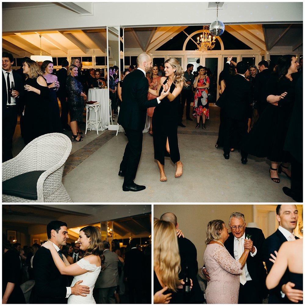 Zoe McMahon Photographer - Hopewood House - Wedding Day Photography - Georgie and David - Collage43.jpg