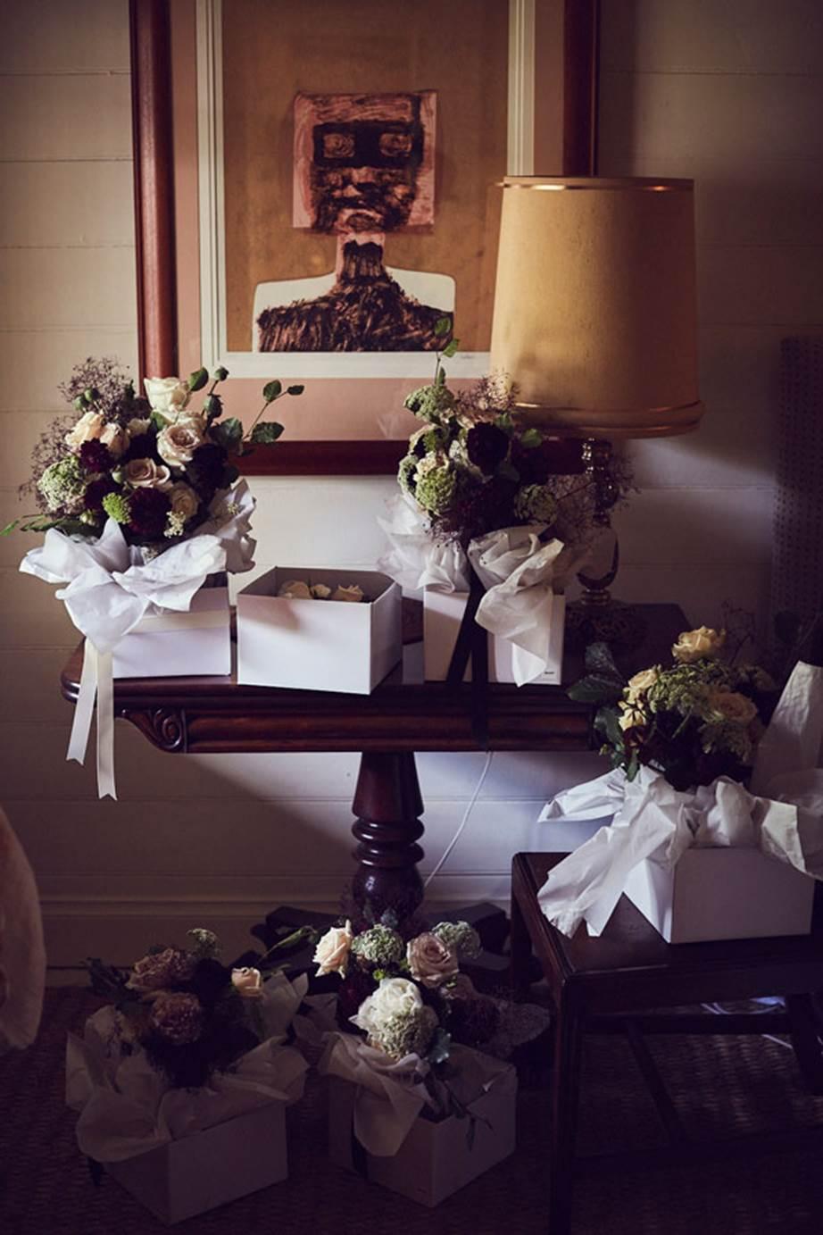 Hopewood House - Weddings  - Harpers Bazaar - Woodland Wedding in the Souther Highlands - Alyssa and Adriano - Botanicals.jpg