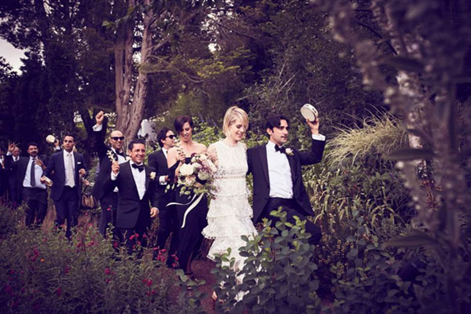 Hopewood House - Weddings  - Harpers Bazaar - Woodland Wedding in the Souther Highlands - Alyssa and Adriano - The Garden path celebrations.jpg