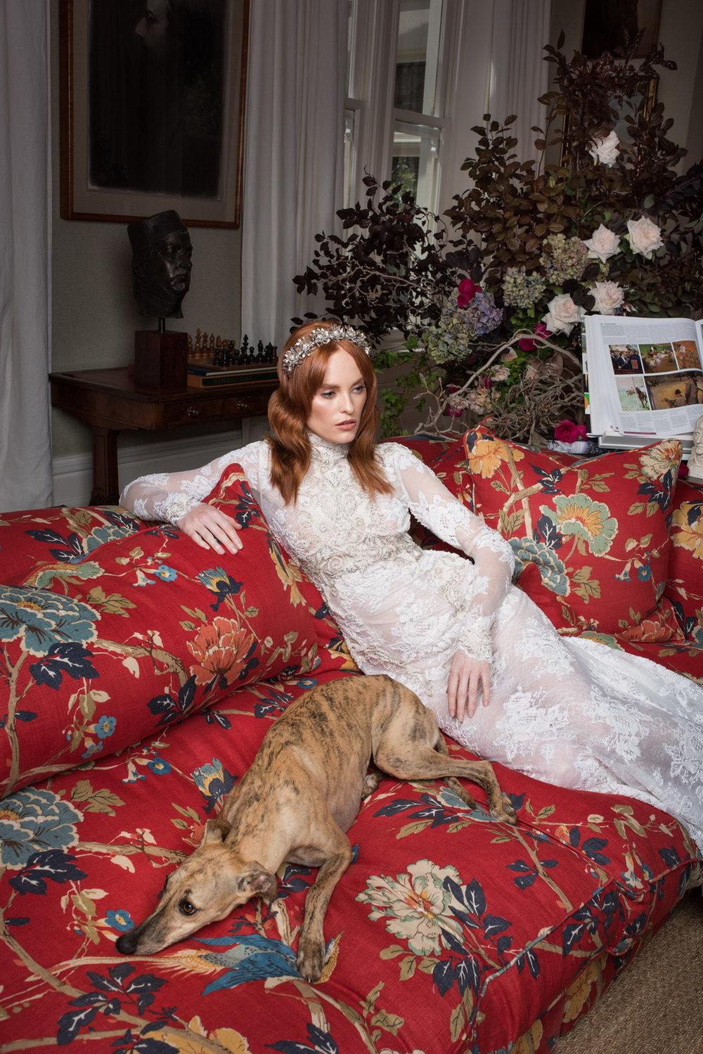 Viktoria-Novak-Immortal-Renaissance-2018-shoot-Hopewood-House5-KarenWoo7.jpg