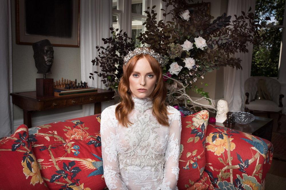 Viktoria-Novak-Immortal-Renaissance-2018-shoot-Hopewood-House5-KarenWoo.jpg