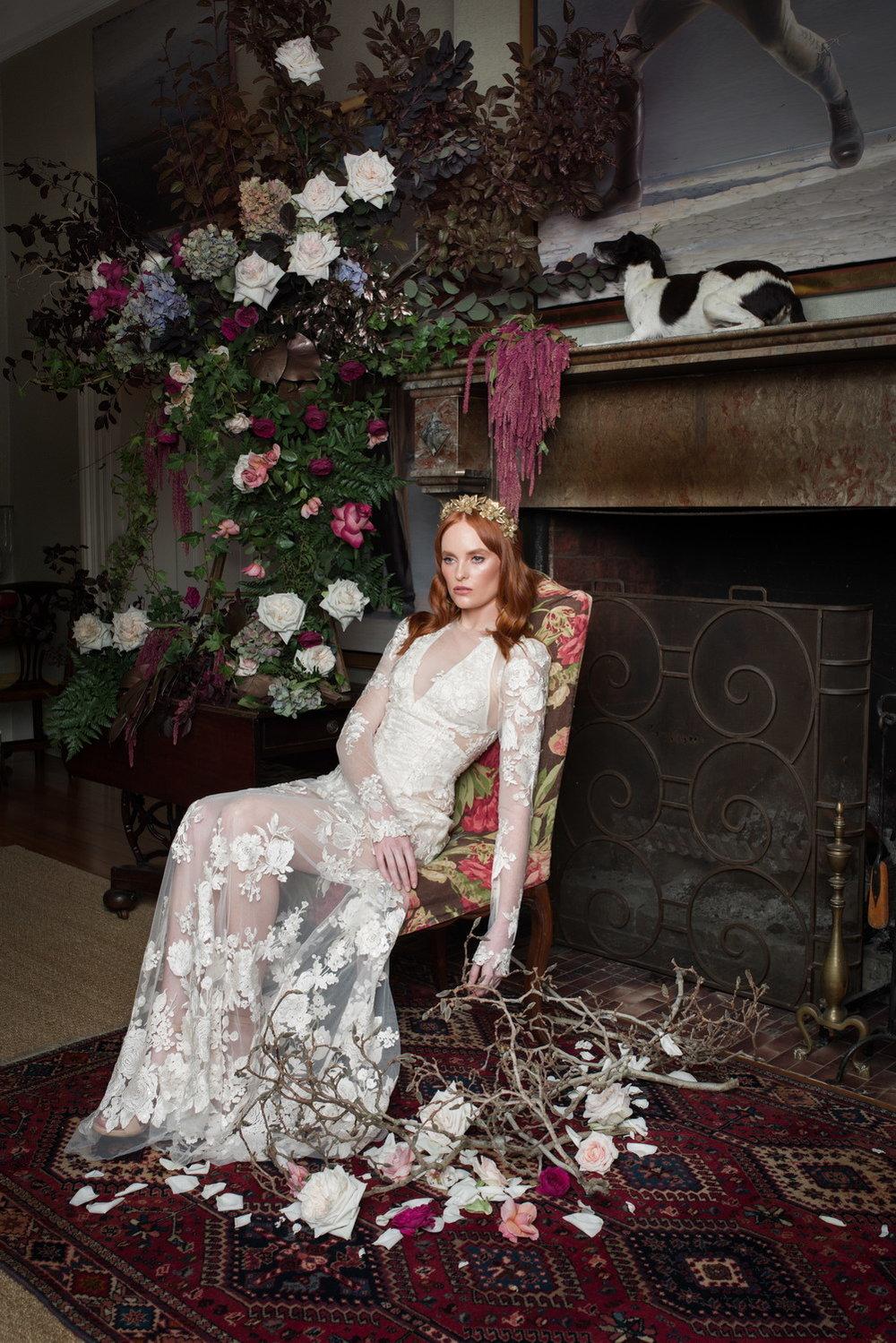 Viktoria-Novak-Immortal-Renaissance-2018-shoot-Hopewood-House5-KarenWoo14.jpg