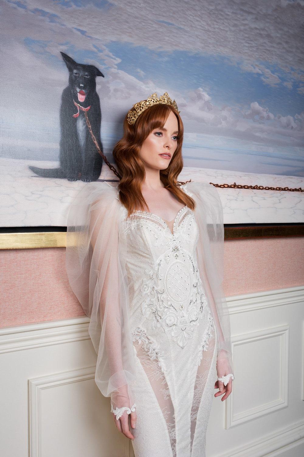 Viktoria-Novak-Immortal-Renaissance-2018-shoot-Hopewood-House5-KarenWoo15.jpg