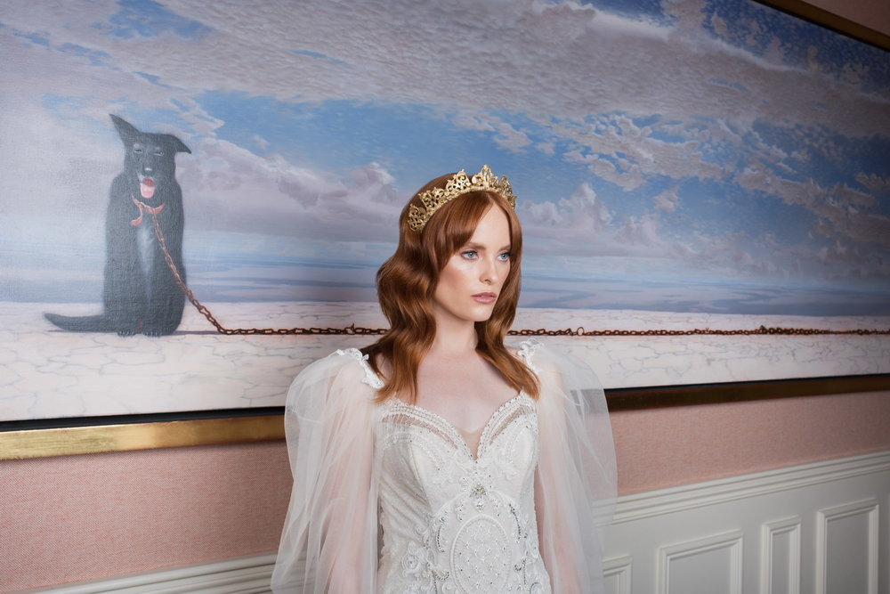 Viktoria-Novak-Immortal-Renaissance-2018-shoot-Hopewood-House5-KarenWoo16.jpg