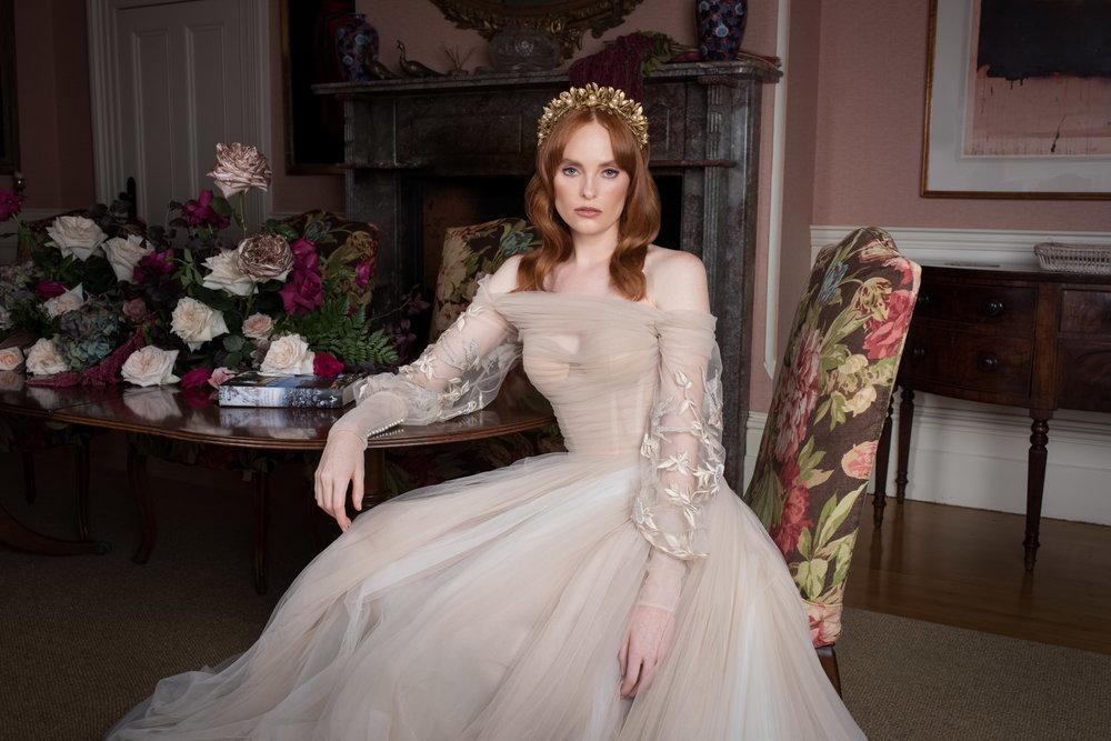 Viktoria-Novak-Immortal-Renaissance-2018-shoot-Hopewood-House5-KarenWoo19.jpg