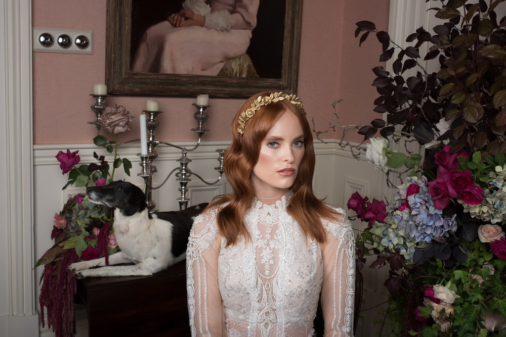 Viktoria-Novak-Immortal-Renaissance-2018-shoot-Hopewood-House5-KarenWoo20.jpg