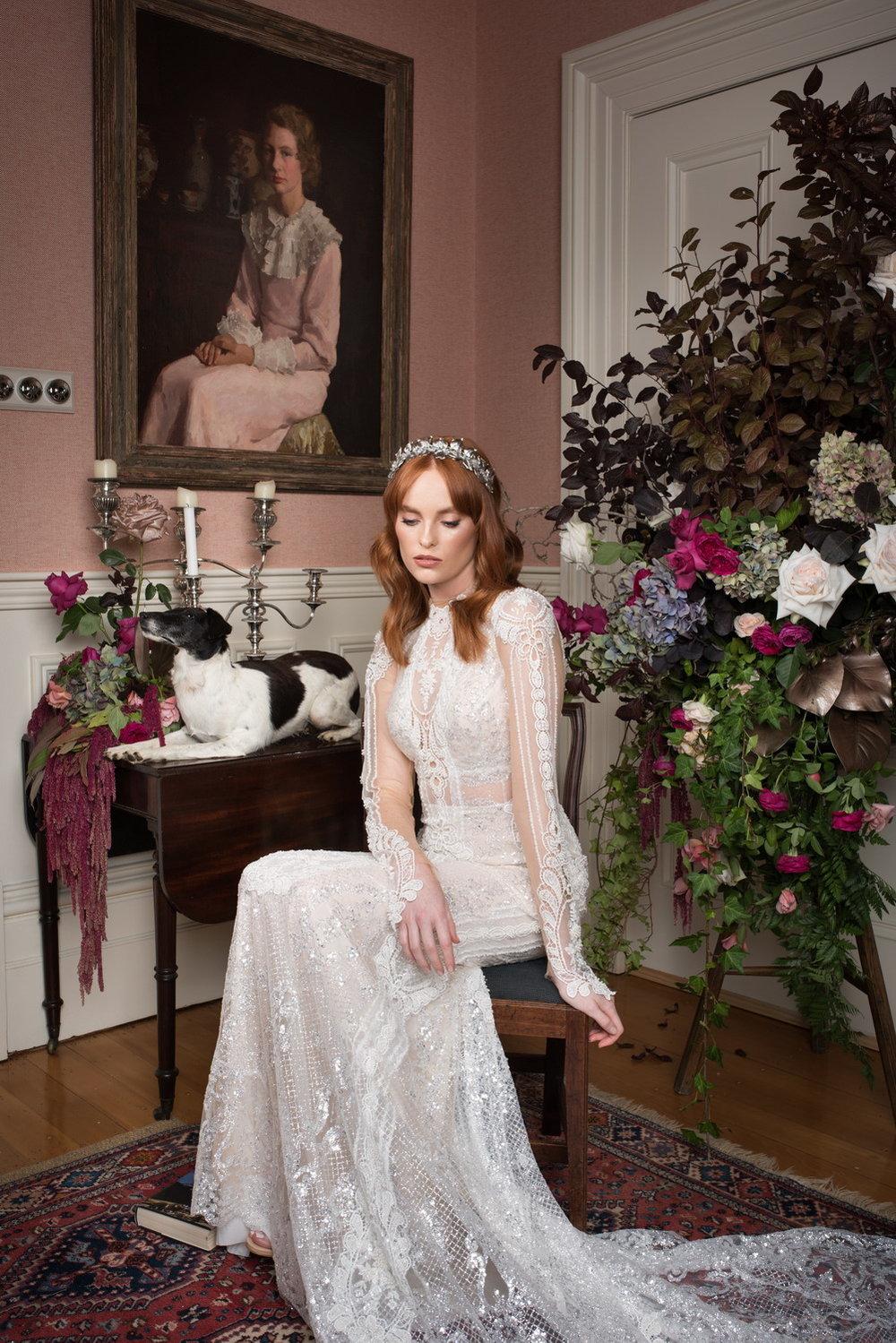 Viktoria-Novak-Immortal-Renaissance-2018-shoot-Hopewood-House5-KarenWoo21.jpg