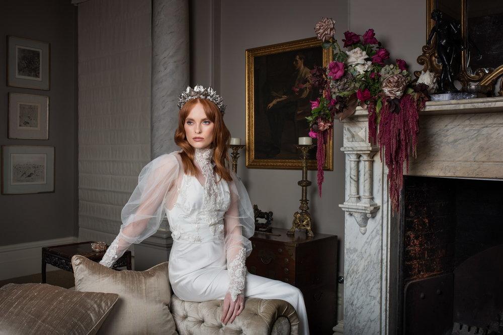 Viktoria-Novak-Immortal-Renaissance-2018-shoot-Hopewood-House5-KarenWoo17.jpg