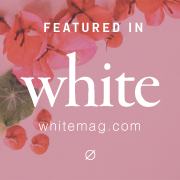 Featured-in-White_Square_Floral-whitemag-white-magazine-hopewood-house-weddings-media-icon.png