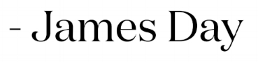 James-Day-Photography-Logo.jpg