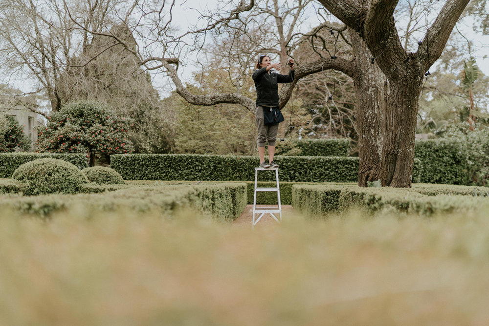 James Day Photography - Hopewood House - Bowral - Southern Highlands - Matt and Mryia Wedding 201800009.jpg