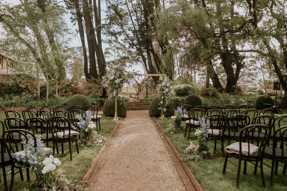 James Day Photography - Hopewood House - Bowral - Southern Highlands - Matt and Mryia Wedding 201800163.jpg