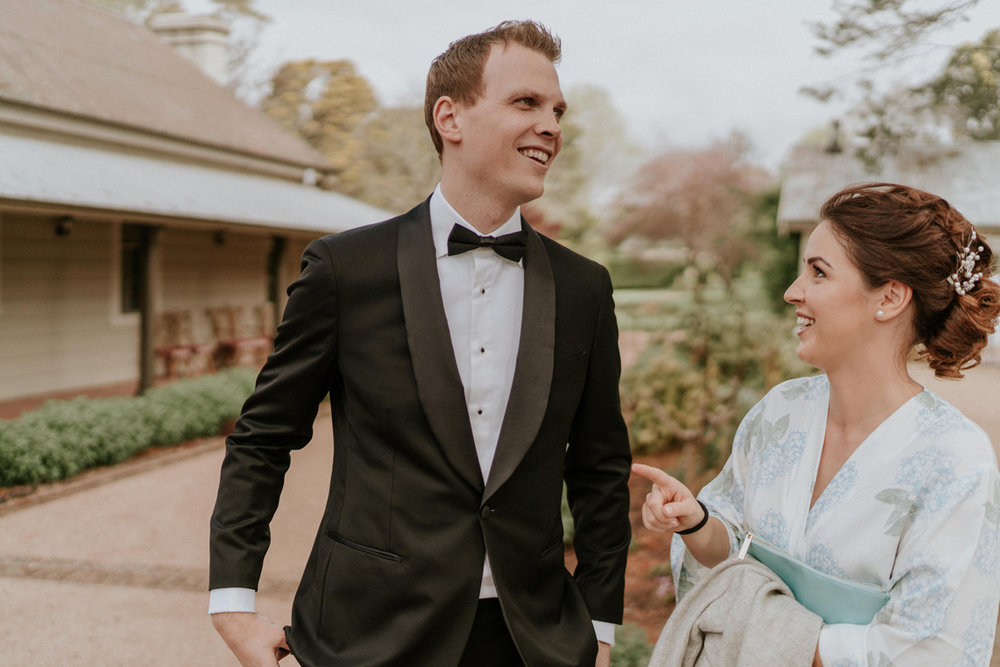 James Day Photography - Hopewood House - Bowral - Southern Highlands - Matt and Mryia Wedding 201800127.jpg
