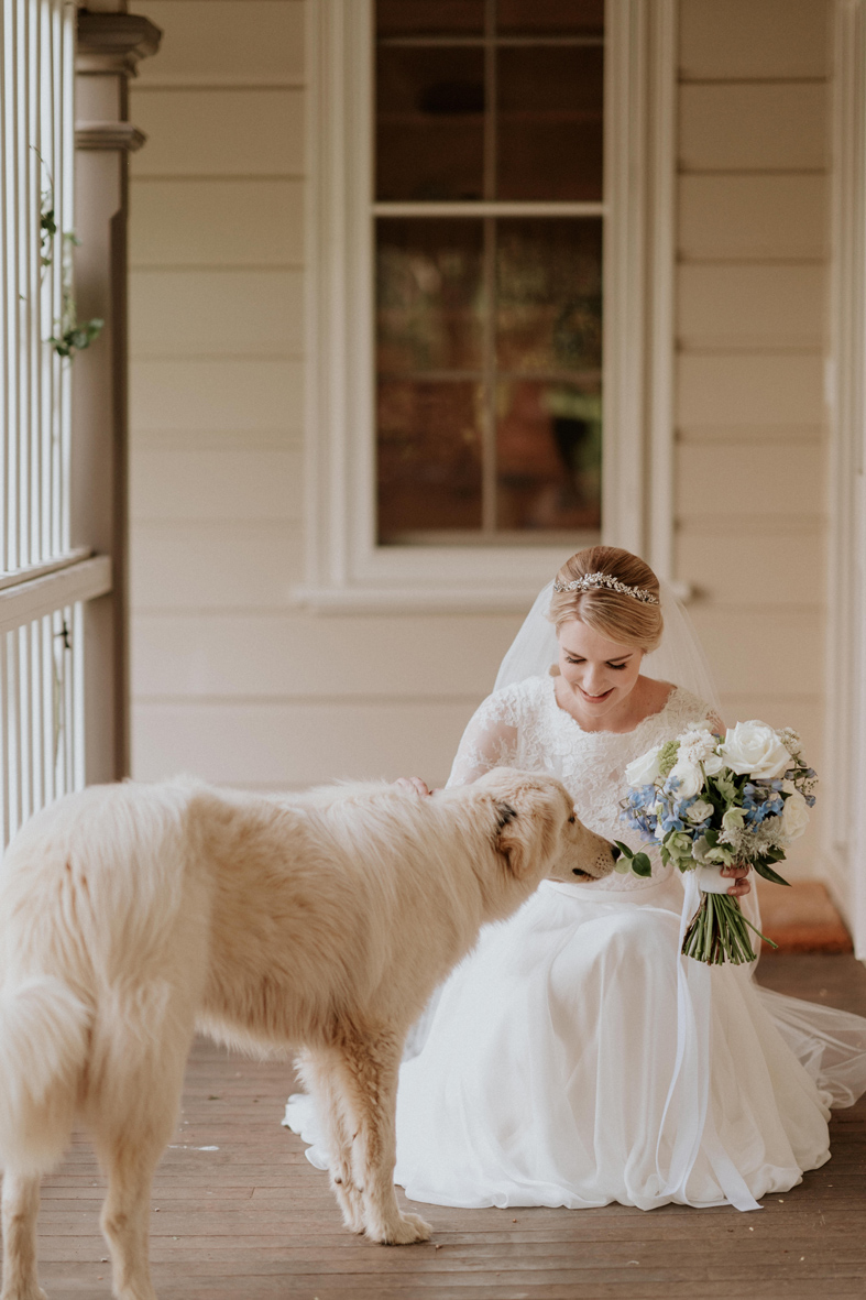 James Day Photography - Hopewood House - Bowral - Southern Highlands - Matt and Mryia Wedding 201800218.jpg
