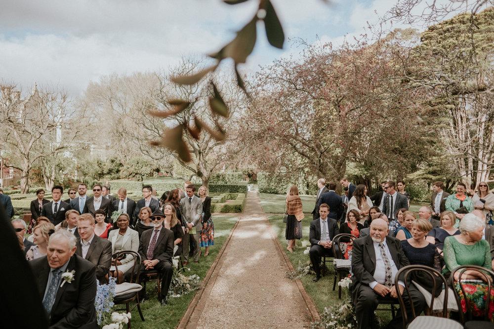 James Day Photography - Hopewood House - Bowral - Southern Highlands - Matt and Mryia Wedding 201800245.jpg