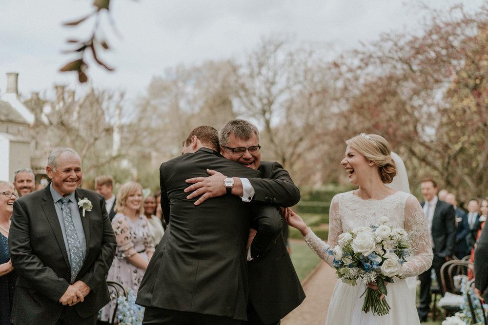 James Day Photography - Hopewood House - Bowral - Southern Highlands - Matt and Mryia Wedding 201800276.jpg