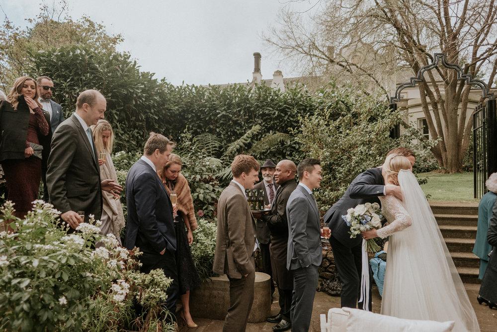James Day Photography - Hopewood House - Bowral - Southern Highlands - Matt and Mryia Wedding 201800429.jpg