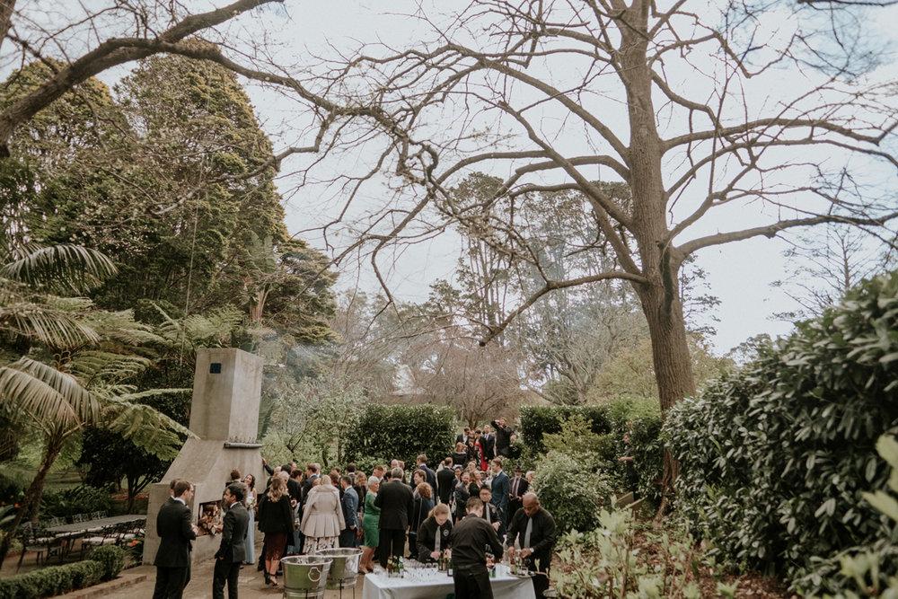 James Day Photography - Hopewood House - Bowral - Southern Highlands - Matt and Mryia Wedding 201800437.jpg