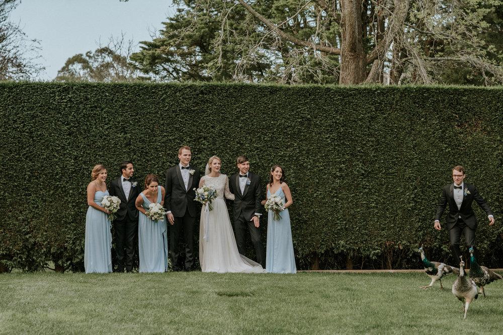 James Day Photography - Hopewood House - Bowral - Southern Highlands - Matt and Mryia Wedding 201800584.jpg