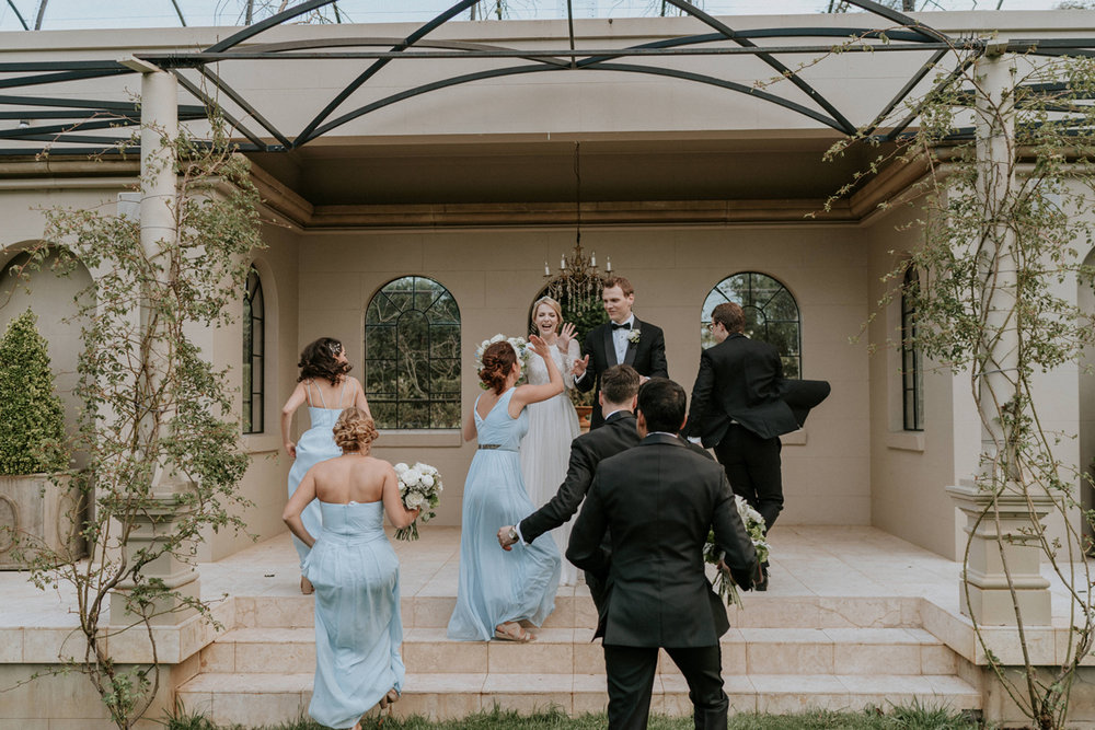 James Day Photography - Hopewood House - Bowral - Southern Highlands - Matt and Mryia Wedding 201800641.jpg
