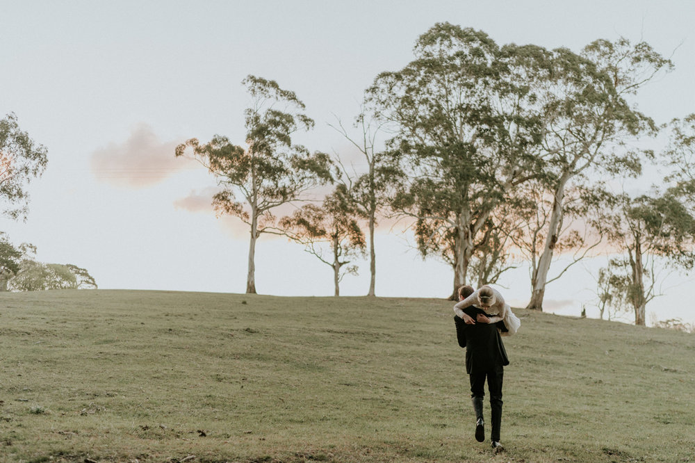 James Day Photography - Hopewood House - Bowral - Southern Highlands - Matt and Mryia Wedding 201800738.jpg