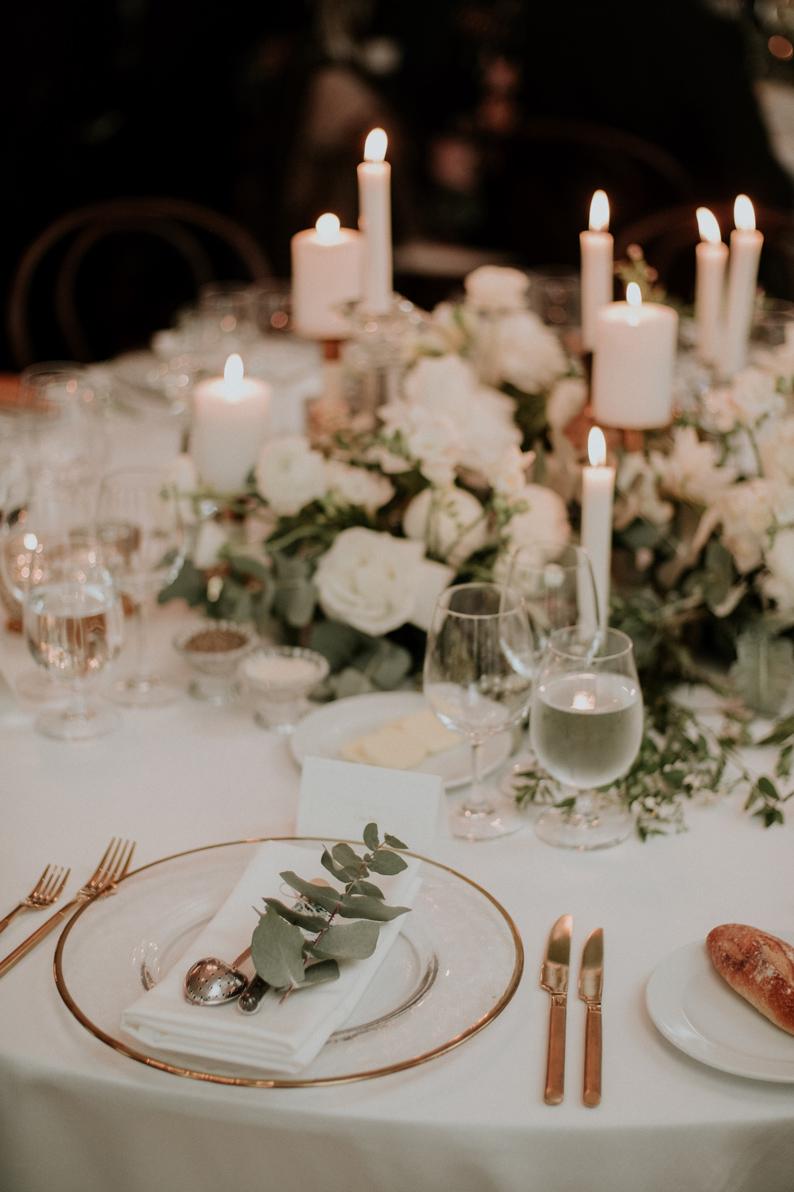 James Day Photography - Hopewood House - Bowral - Southern Highlands - Matt and Mryia Wedding 201800792.jpg