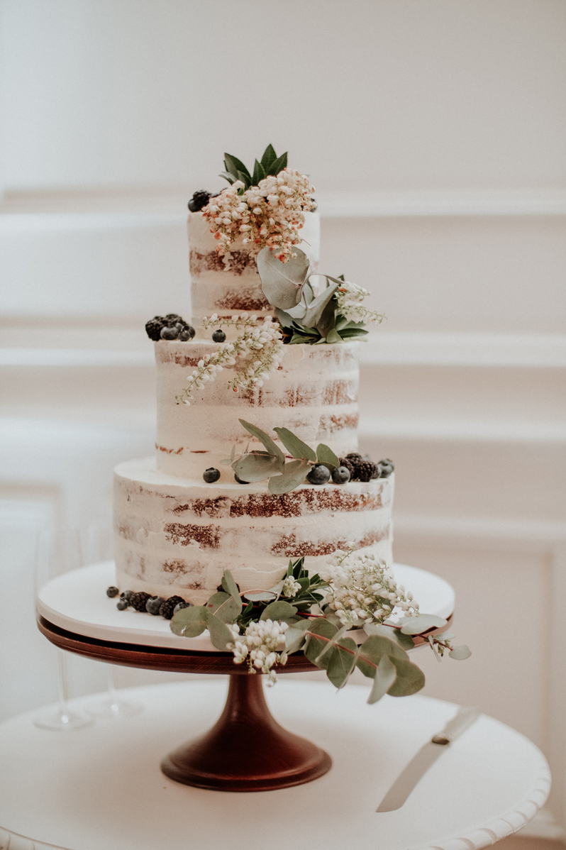 James Day Photography - Hopewood House - Bowral - Southern Highlands - Matt and Mryia Wedding 201800801.jpg