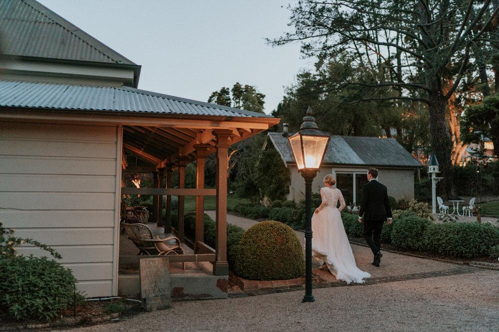 James Day Photography - Hopewood House - Bowral - Southern Highlands - Matt and Mryia Wedding 201800835.jpg