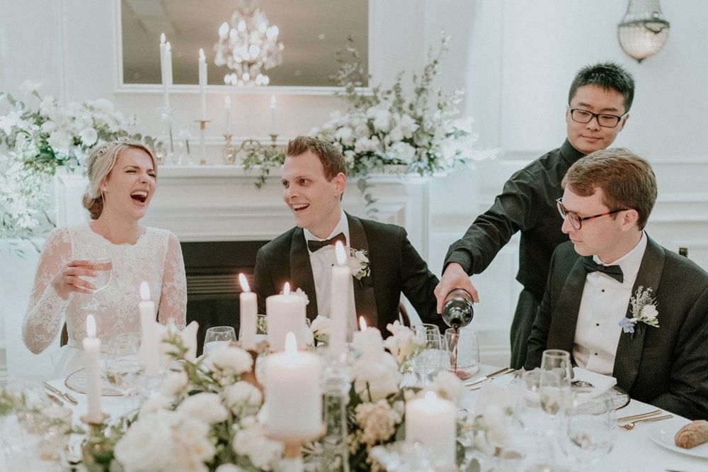 James Day Photography - Hopewood House - Bowral - Southern Highlands - Matt and Mryia Wedding 201800872.jpg
