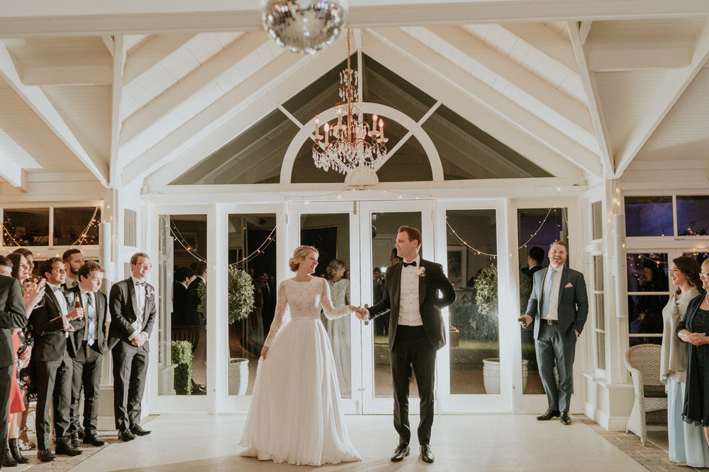 James Day Photography - Hopewood House - Bowral - Southern Highlands - Matt and Mryia Wedding 201801065.jpg