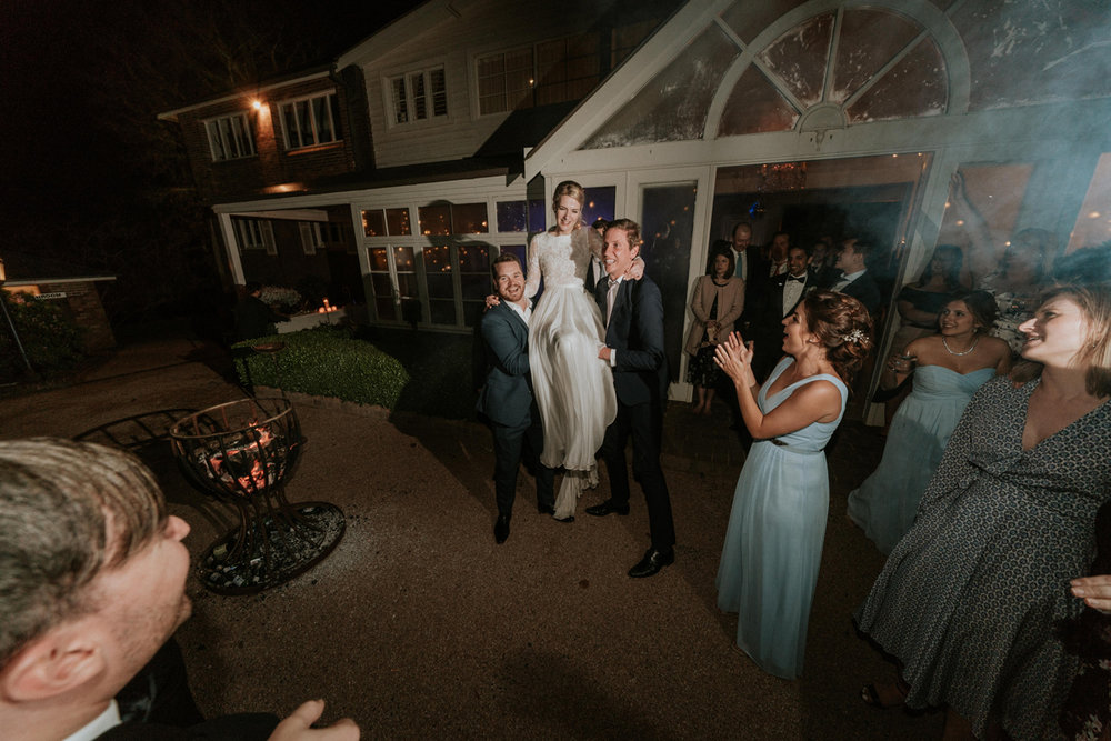 James Day Photography - Hopewood House - Bowral - Southern Highlands - Matt and Mryia Wedding 201801279.jpg